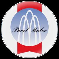 Firma MALEC – KÚPEĽNÉ OBLÁTKY